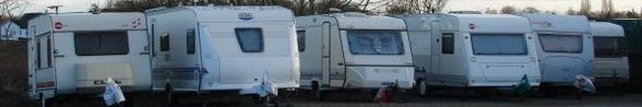 campingvogn-opbevaring-vestsjælland